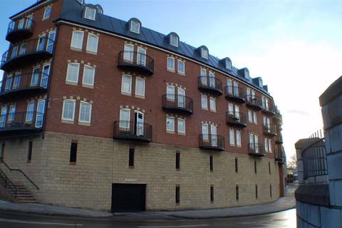 2 bedroom flat for sale - The Landings, Ferry Approach, South Shields