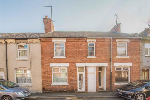 2 bedroom terraced house for sale - Gordon Street, Kettering