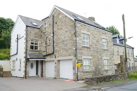 4 bedroom detached house to rent - Military Road, Heddon-On-The-Wall, Northumberland