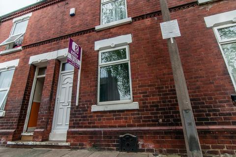 2 bedroom terraced house for sale - Ramsden Road, Doncaster
