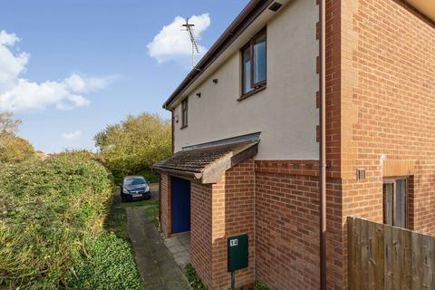 1 bedroom semi-detached house for sale - Bridleway Lane, Park Farm, Ashford