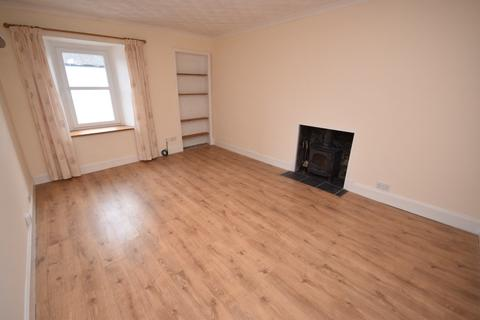 2 bedroom apartment for sale - High Street, Errol, Perth