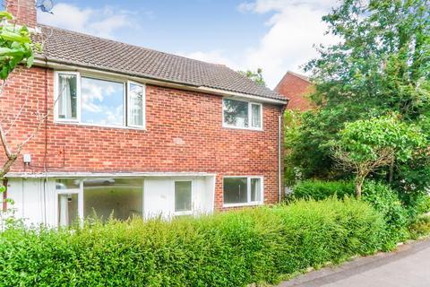 2 bedroom ground floor maisonette for sale - Cranbourne Lane