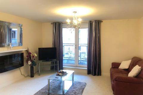 2 bedroom apartment for sale - Heritage Court, 15 Warstone Lane