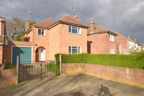 3 bedroom detached house for sale - Maltese Road, Chelmsford, CM1 2PB