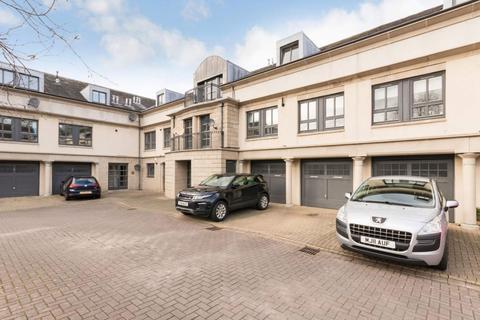 3 bedroom flat for sale - 29/1 Cavalry Park Drive, EDINBURGH, EH15 3QG