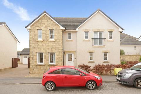 5 bedroom detached house for sale - 23 Saw Mill Terrace, Bonnyrigg, EH19 3FY
