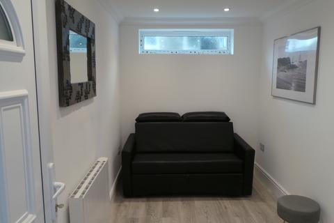 Apartment to rent - Chapel Hill, ReadIng, BerkshIre, RG31