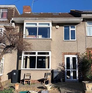 6 bedroom house share to rent - Lindsay Road, Eastville, Bristol, BS7
