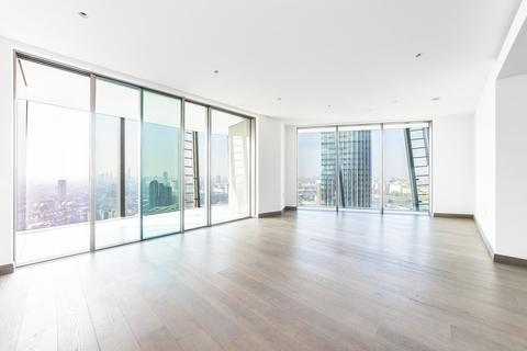 2 bedroom apartment to rent - One Blackfriars, London, SE1