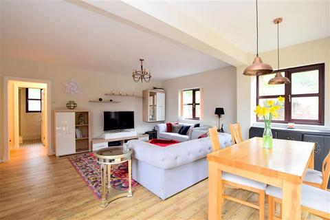 4 bedroom semi-detached bungalow for sale - Brownleaf Road, Woodingdean, Brighton, East Sussex