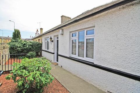 4 bedroom semi-detached house for sale - Longstone Road, Edinburgh EH14