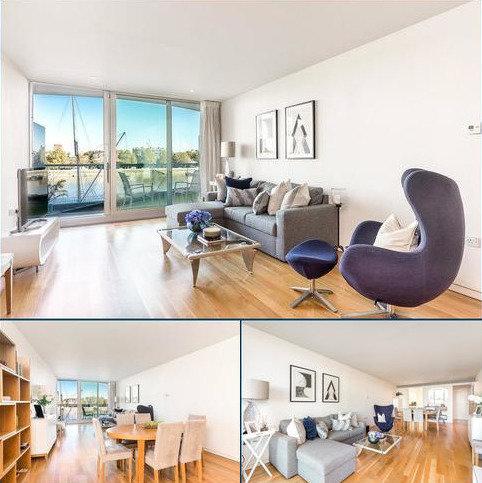 2 bedroom flat for sale - Hester Road, Battersea Park, London, SW11