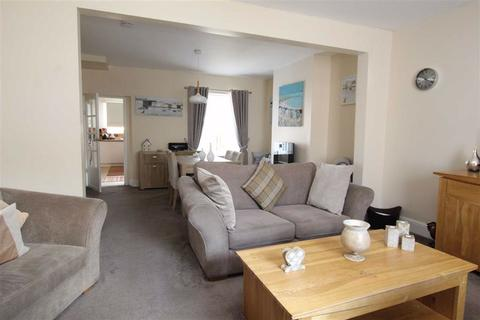 2 bedroom terraced house for sale - 37, Halse Road, Brackley