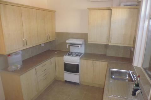 2 bedroom terraced house to rent - Ashfield Road, Deeplish, OL11
