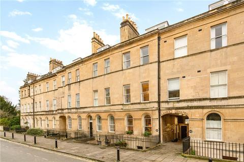 2 bedroom flat for sale - Henrietta Street, Bath, Somerset, BA2