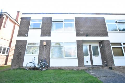 2 bedroom maisonette to rent - Coppice Road, Moseley