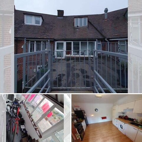 3 bedroom flat to rent - Rural Lane, Sheffield, S6