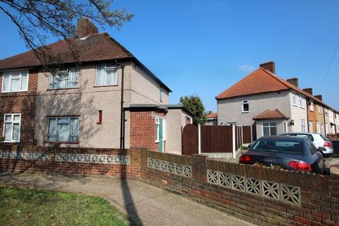 3 bedroom semi-detached house for sale - Valance Wood Road, Dagenham RM8