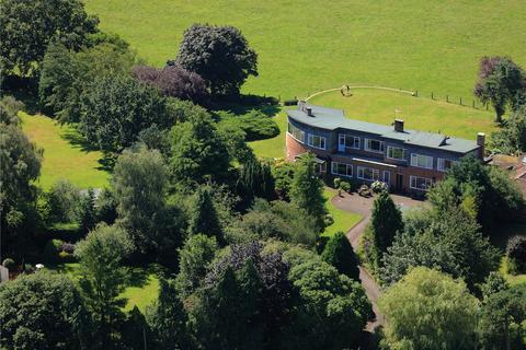 4 bedroom detached house for sale - Back Lane, Gaulby