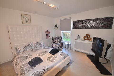 1 bedroom flat for sale - Campion, Milton Keynes MK14