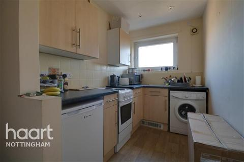 1 bedroom flat to rent - Milford Court, Daybrook, NG5