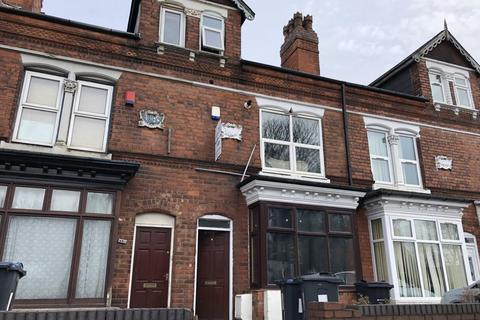 1 bedroom flat to rent - Pershore Road, Selly Park