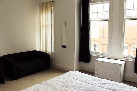 1 bedroom house share to rent - Eldon Road, Edgbaston, Birmingham