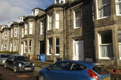 4 bedroom flat to rent - Thomson Street, West End