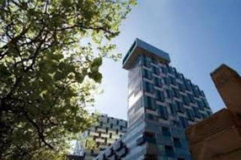 2 bedroom apartment to rent - Unity Building Rumford Place,  Liverpool, L3