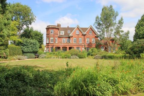 1 bedroom apartment to rent - Shalford, Guildford, Surrey