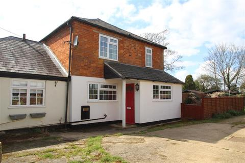 1 bedroom house to rent - Station Road, Winslow
