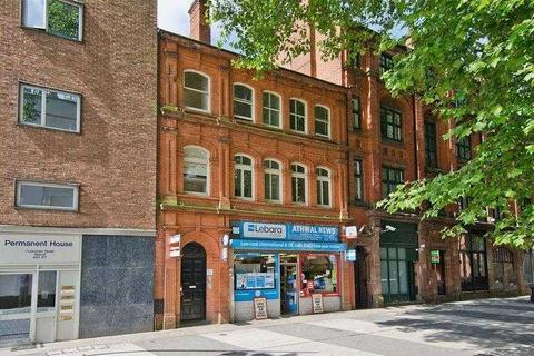 2 bedroom apartment to rent - Bridge Lofts, 3 Leicester Street, Walsall