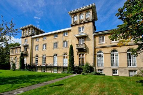 1 bedroom flat to rent - Lansdown Court, Malvern Road, Lansdown, Cheltenham, GL50 2JS