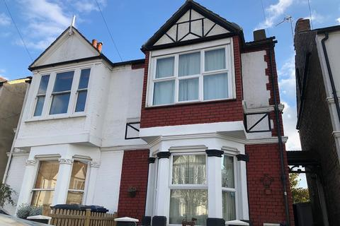 3 bedroom house - Graham Road, Chiswick, London, W4