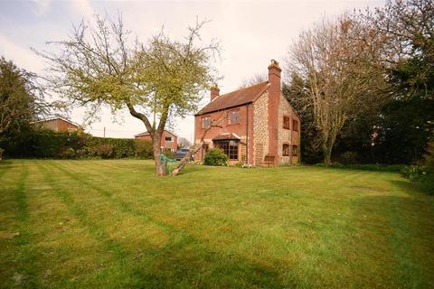 3 bedroom cottage for sale - Ingham