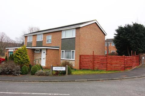 6 bedroom detached house for sale - Riversway, Marton-In-Cleveland, Middlesbrough, TS7