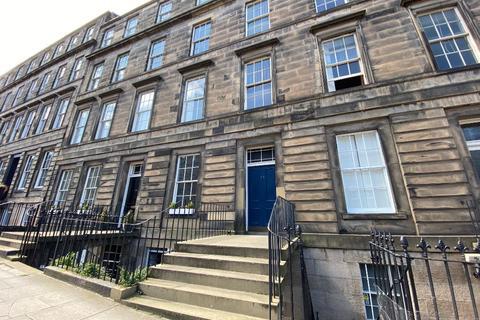 4 bedroom flat to rent - Dundas Street, New Town, Edinburgh, EH3