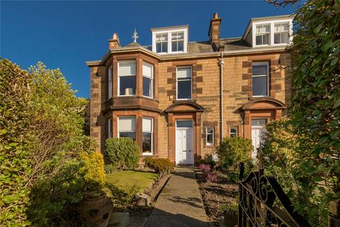6 bedroom semi-detached house for sale - 8 Campbell Road, Murrayfield, Edinburgh, EH12