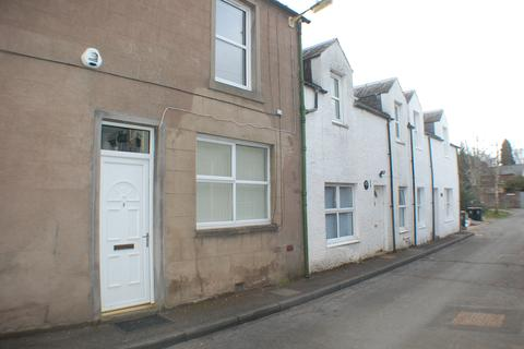 1 bedroom cottage for sale - Ruby place , Rattray, Blairgowrie PH10
