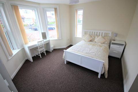 1 bedroom house share to rent - St. Albans Avenue, Bournemouth