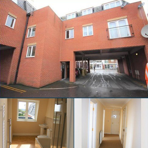 2 bedroom flat for sale - Wimborne Road, Bournemouth