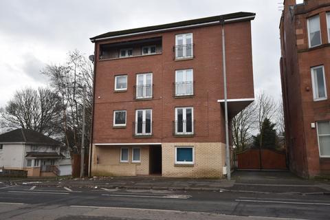 3 bedroom penthouse for sale - Flat 3/2 548 Hamilton Road, Uddingston, G71 7SG