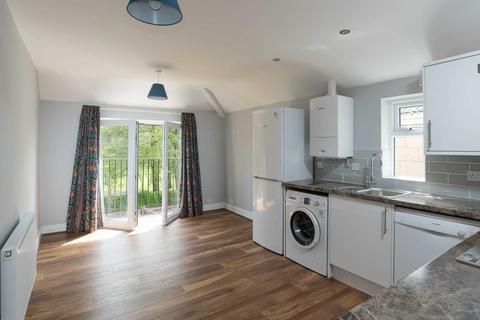 1 bedroom apartment to rent - Windsor Villas