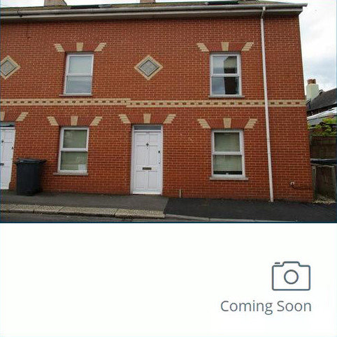 3 bedroom terraced house to rent - Fore Street, Exmouth EX8