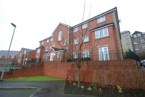 2 bedroom flat to rent - Staley Farm Close, Stalybridge, Cheshire, SK15 3GP