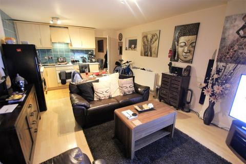 1 bedroom flat for sale - London Road, Portsmouth