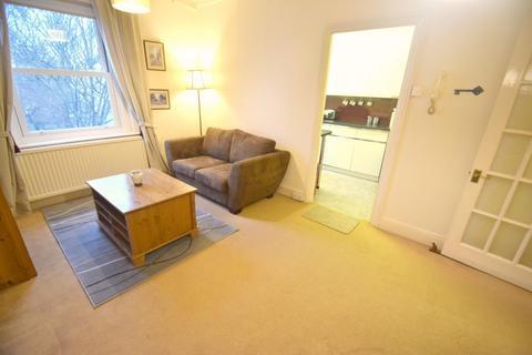 1 bedroom flat to rent - 15 DEVONSHIRE TERRACE, LONDON W2
