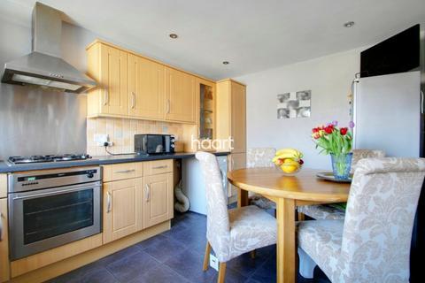 3 bedroom terraced house for sale - Ambleside, Bartley Green, Birmingham