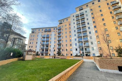 1 bedroom apartment to rent - Aspect 14 Elmwood Lane,  Leeds, LS2